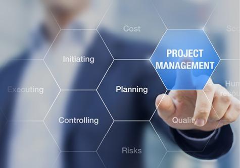 projectmanagementblock