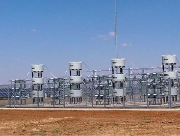 rww-grid-compliance