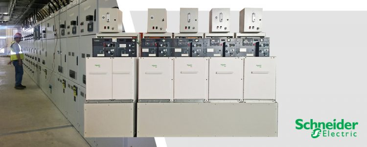 rwwengheaderRing Main Units (RMU's) & Extensible Switchgear
