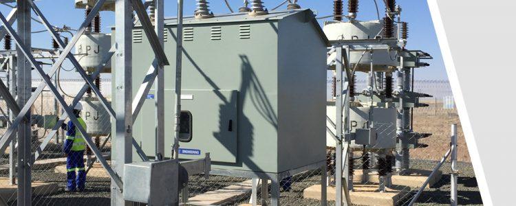 rwwengheaderrwwengheaderPower Factor Correction