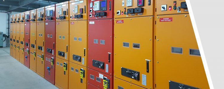 rwwengheaderMedium Voltage Switchgear