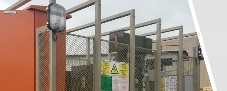 rwwengheaderrwwengheaderrwwengheaderMobile Substations and Skids
