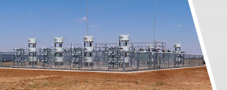 rwwengheaderReactive Power Compensation