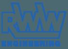 RWW Engineering