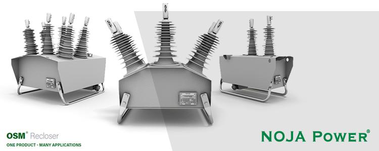 RWW-noja-power-header-image-new